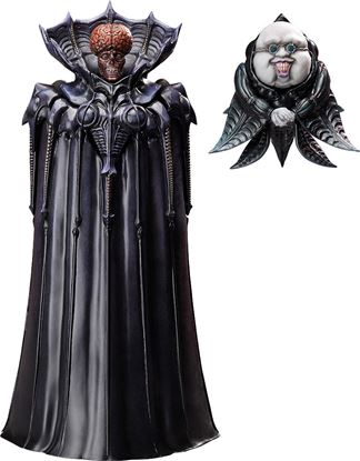 Picture of Berserk Movie Pack de 2 Figuras Figma Void & Ubik