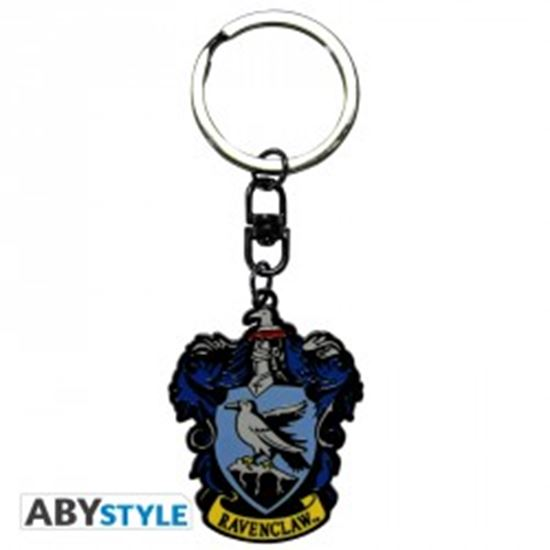 Picture of LLAVERO HARRY POTTER RAVENCLAW
