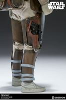Picture of Star Wars Figura 1/6 Dengar Sideshow Exclusive 30 cm