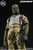 Picture of Star Wars Figura 1/6 Bossk Sideshow Exclusive 30 cm