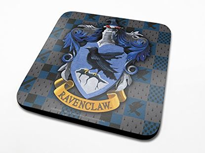Picture of Harry Potter Set de 6 Posavasos Ravenclaw