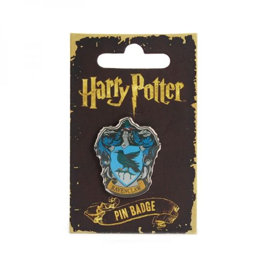 Picture of Harry Potter Pin Ravenclaw