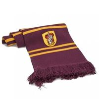 Picture of Bufanda Gryffindor - Harry Potter