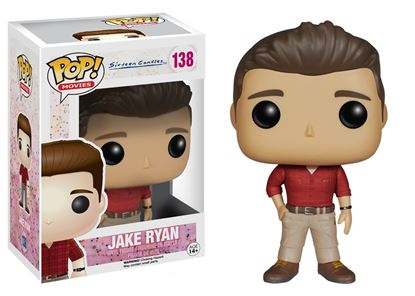 Picture of JAKE RYAN SIXTEEN CANDLES FUNKO POP