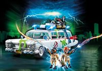 Picture of Ecto-1