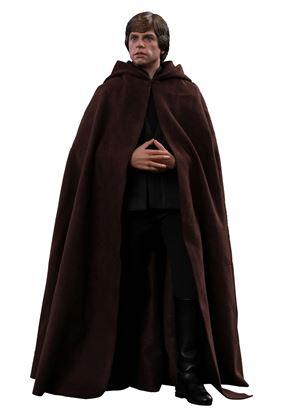 Picture of Star Wars Episode VI Figura Movie Masterpiece 1/6 Luke Skywalker 28 cm