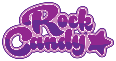 Picture for category Rock Candy