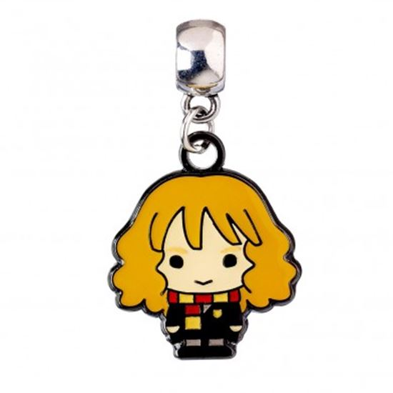 Picture of Charm Chibi Hermione Granger - Harry Potter