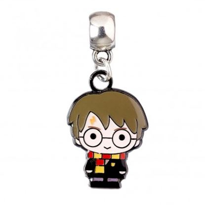 Picture of Charm Chibi Harry - Harry Potter