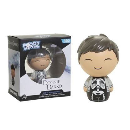 Picture of Donnie Darko Vinyl Sugar Dorbz Vinyl Figuren Donnie Darko