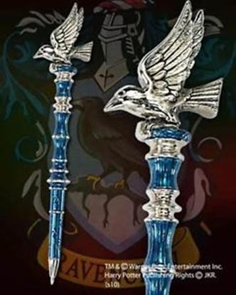 Picture of Boligrafo Harry Potter Casa Ravenclaw