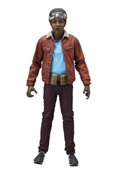Picture of Stranger Things Figura Lucas 15 cm