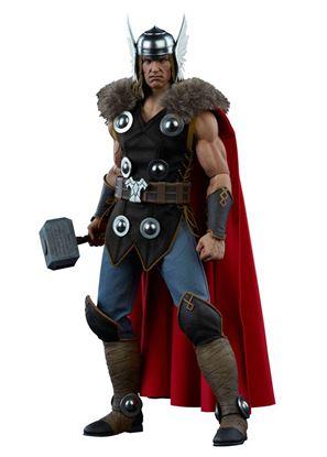 Picture of Marvel Comics Figura 1/6 Thor 30 cm