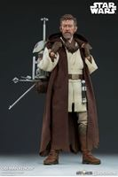 Picture of Star Wars Figura Mythos 1/6 Obi-Wan Kenobi 30 cm