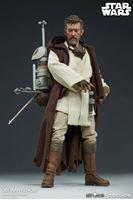 Picture of Star Wars Figura Mythos 1/6 Obi-Wan Kenobi 30 cm