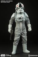 Picture of Star Wars Figura 1/6 Imperial AT-AT Driver 30 cm