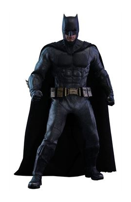 Picture of Justice League Figura Movie Masterpiece 1/6 Batman 32 cm