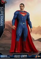 Picture of Justice League Figura Movie Masterpiece 1/6 Superman 31 cm