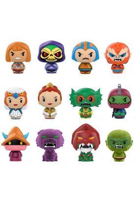 Picture of Masters of the Universe Pint Size Heroes Minifiguras 6 cm  PRECIO POR SOBRE INDIVIDUAL DE 1 FIGURA