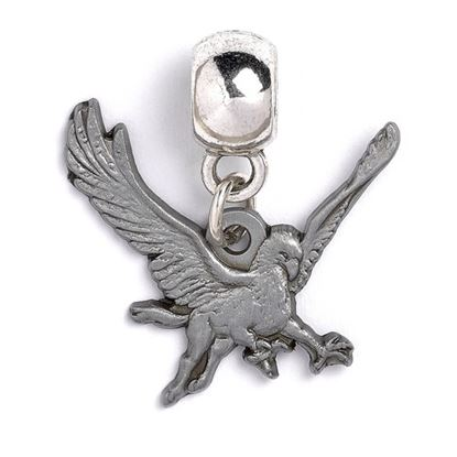 Picture of Charm Hipógrifo - Harry Potter