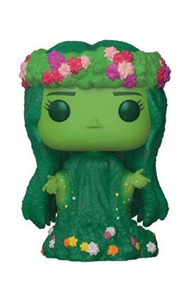 Picture of Vaiana POP! Disney Vinyl Figura Te Fiti 9 cm