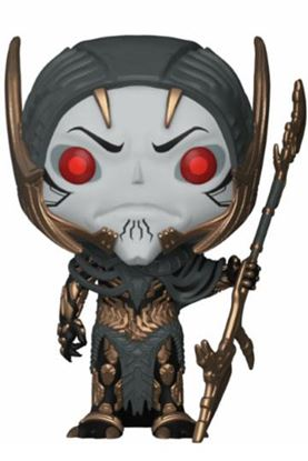Picture of Avengers Infinity War Figura POP! Movies Vinyl Corvus Glaive 9 cm