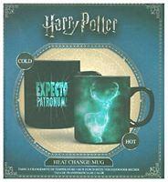 Picture of Taza Térmica Expecto Patronum - Harry Potter
