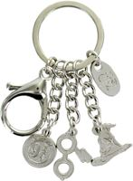 Picture of Harry Potter Llavero Charms