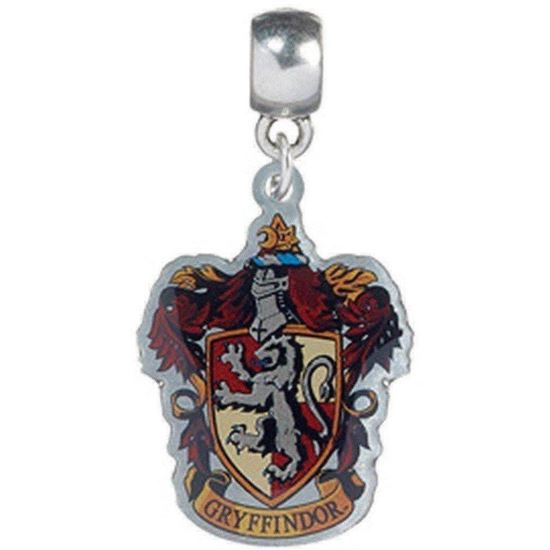 Picture of Charm Escudo Gryffindor - Harry Potter