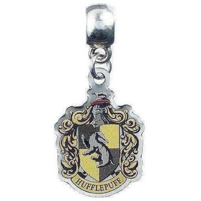 Picture of Charm Escudo Hufflepuff - Harry Potter
