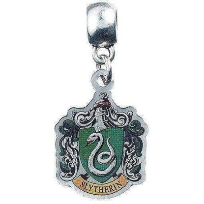 Picture of Charm Escudo Slytherin - Harry Potter