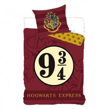 Picture of Funda Nórdica Hogwarts Express - Harry Potter