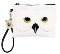Picture of Harry Potter Bolso de Mano Hedwig 3D
