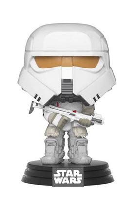 Picture of Star Wars Solo Figura POP! Movies Vinyl Cabezón Ranger Trooper 9 cm