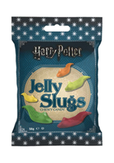 Picture of Harry Potter Jelly Slugs