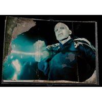 Picture of Cuaderno con Luz Voldemort - Harry Potter