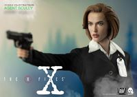 Picture of Expediente X Figura 1/6 Agent Scully 28 cm
