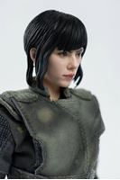 Picture of Ghost in the Shell Figura 1/6 Major 27 cm