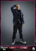 Picture of Breaking Bad Figura 1/6 Jesse Pinkman 30 cm