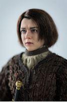 Picture of Juego de Tronos Figura 1/6 Arya Stark 26 cm