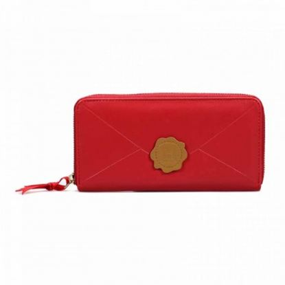 Picture of Cartera Monedero Letters Howler - Harry Potter