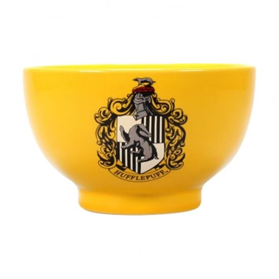 Picture of Harry Potter Cuenco Hufflepuf