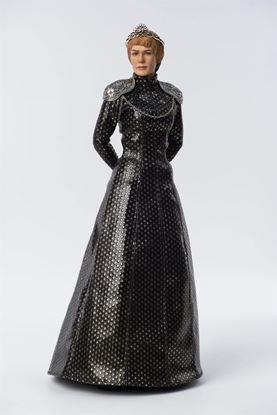 Picture of Juego de Tronos Figura 1/6 Cersei Lannister 28 cm