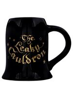 Picture of Harry Potter Taza Leaky Cauldron