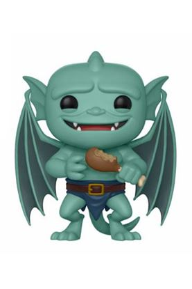 Picture of Gárgolas Figura POP! Disney Vinyl Broadway 9 cm