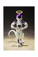 Picture of Dragon Ball Super Figura S.H. Figuarts Freezer Resurrection 12 cm