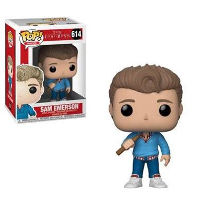 Imagen de The Lost Boys Figura POP! Movies Vinyl Sam 9 cm.