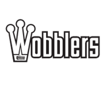 Picture for category WOBBLER