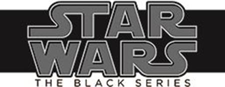 Picture for category Black Series 6''