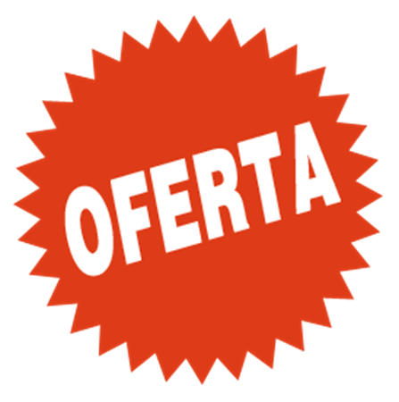 Picture for category OFERTAS